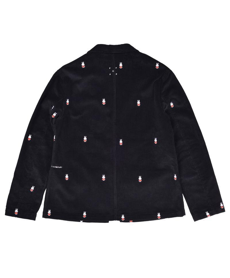 shop-pop-trading-company-ss21-miffy-suit-jacket-black-cord-2_800x