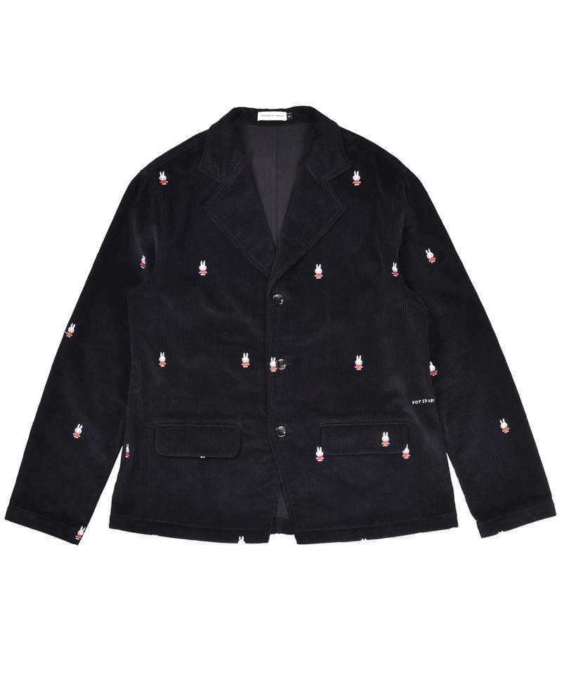 shop-pop-trading-company-ss21-miffy-suit-jacket-black-cord_800x