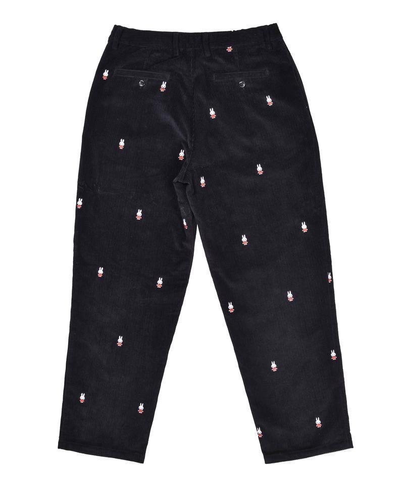 shop-pop-trading-company-ss21-miffy-suit-pants-black-2_800x