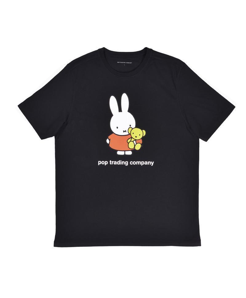 shop-pop-trading-company-ss21-miffy-t-shirt-black_800x