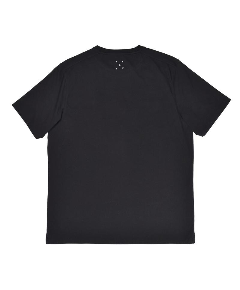 shop-pop-trading-company-ss21-muffy-t-shirt-embroidery-black-2_8d300a6e-02ca-4c00-a500-b913d4d942c6_800x