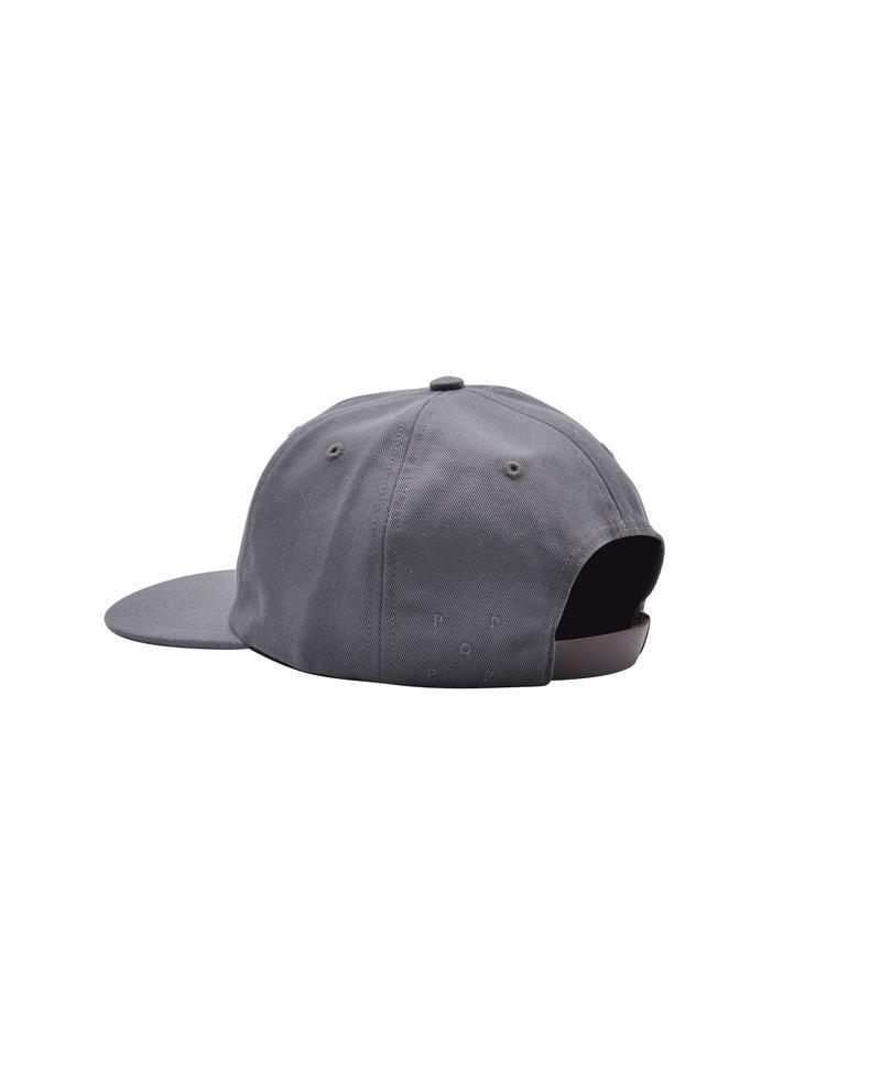 shop-pop-trading-company-ss21-o-hat-charcoal-1_800x