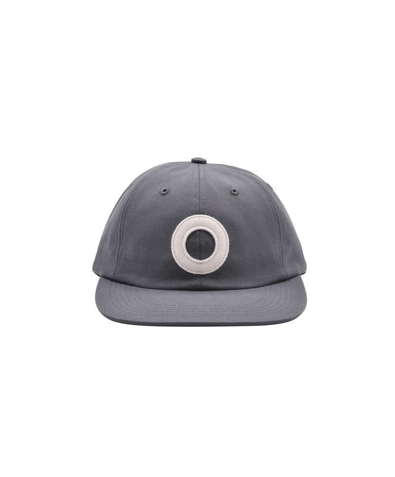 shop-pop-trading-company-ss21-o-hat-charcoal-2_800x