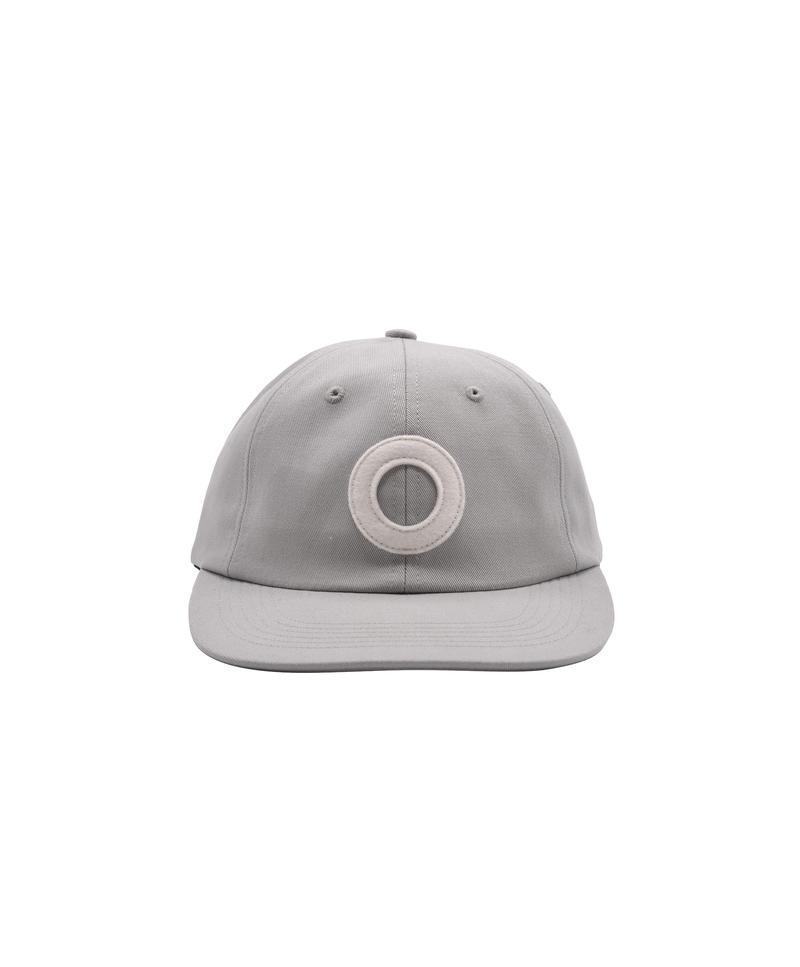 shop-pop-trading-company-ss21-o-hat-light-grey-1_800x