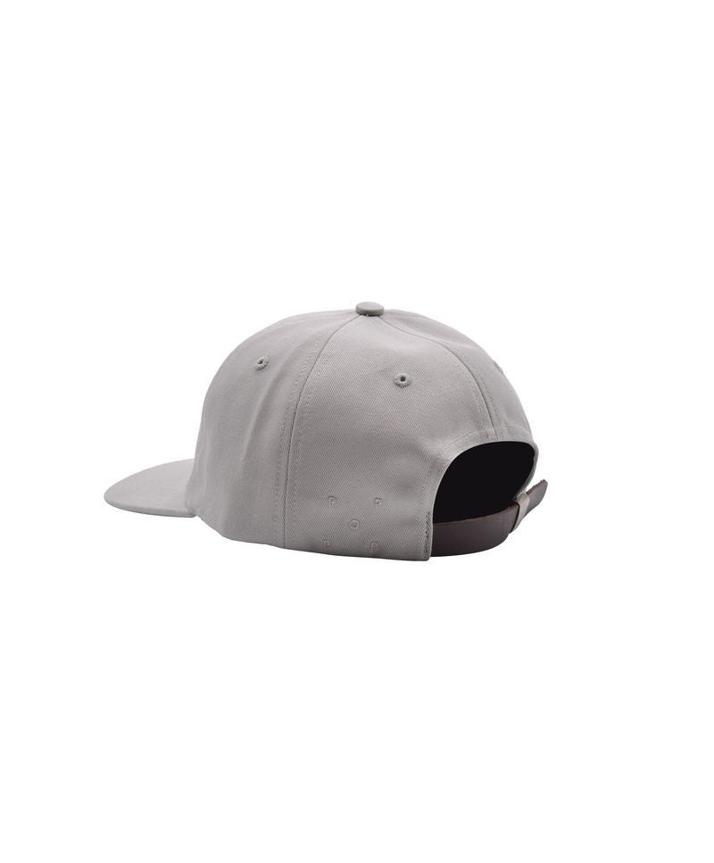 shop-pop-trading-company-ss21-o-hat-light-grey-2_800x