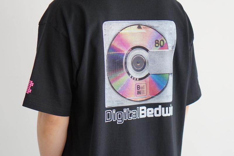 DSC09459