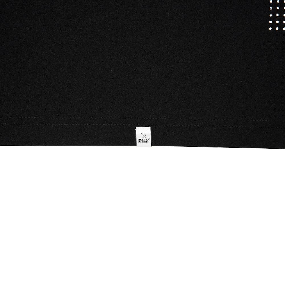 21QS-CORE-003-006