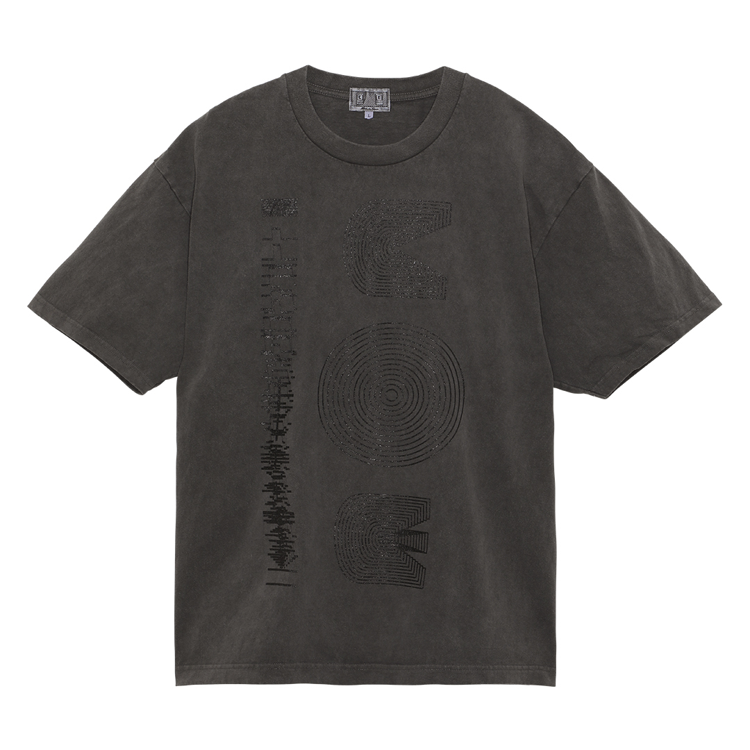 CES20T10_CHARCOAL_01のコピー
