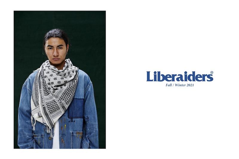 Liberaiders2021fw_look(ドラッグされました)