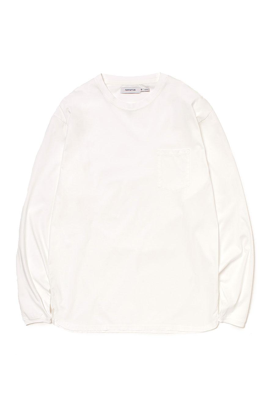 NN-C4017_WHITE_1